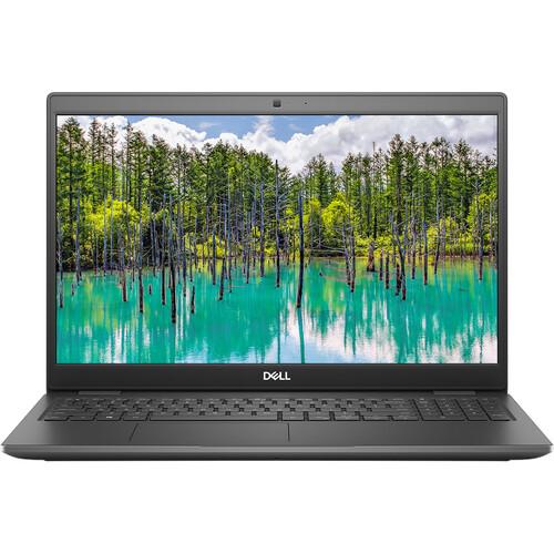 Dell Latitude 3510 15.6
