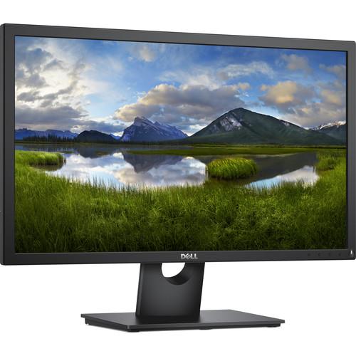 """Dell E2418HN 23.8"""" 16:9 IPS Monitor"""
