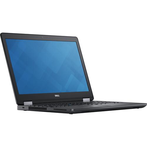 """Dell 15.6"""" Precision M3510 Mobile Workstation"""