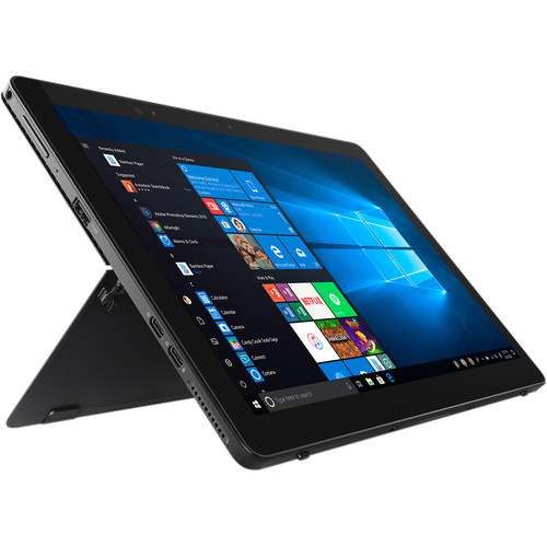 "Dell 12.3"" Latitude 5290 Multi-Touch 2-in-1 Notebook"
