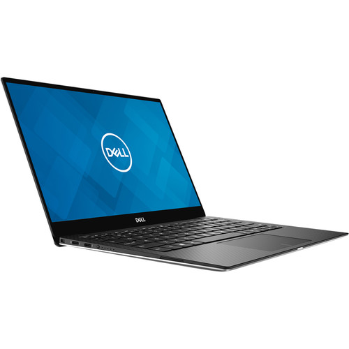 """Dell 13.3"""" XPS 13 7390 Multi-Touch Laptop"""