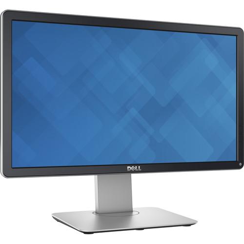 Dell P2014H 19.5