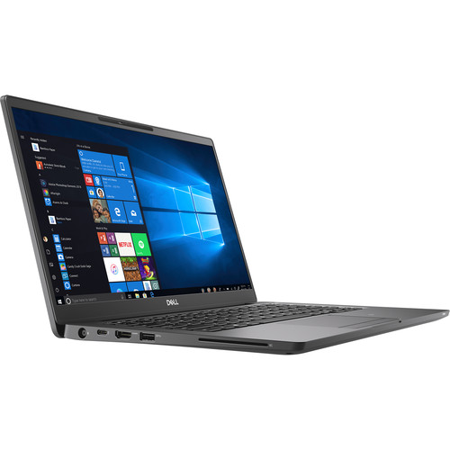 "Dell 14"" Latitude 7400 Laptop"