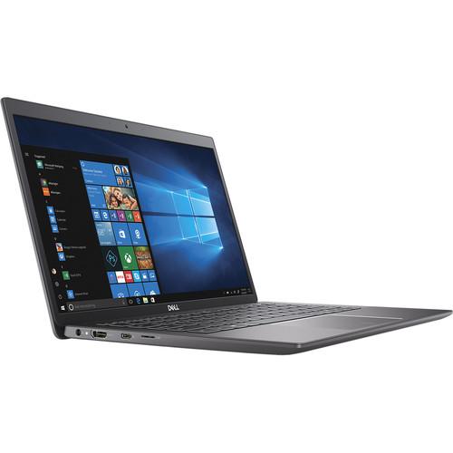 "Dell 13.3"" Latitude 3301 Laptop"