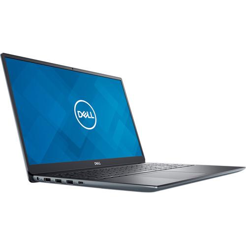 """Dell Vostro 10G/ i7-10510U/ 16-512/ Windows 10 Pro/ 15.6"""""""