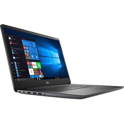 "Dell 15.6"" Vostro 3000 Laptop"