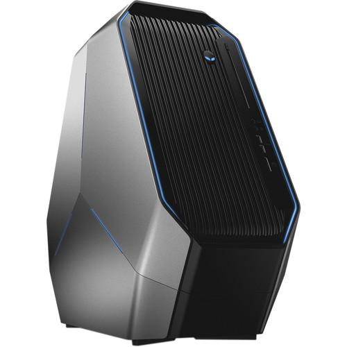 Dell Alienware Area-51 R2 Gaming Desktop Computer