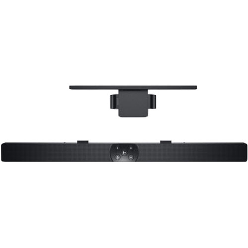 Dell AE515M Pro Stereo Soundbar (Skype for Business Certified)