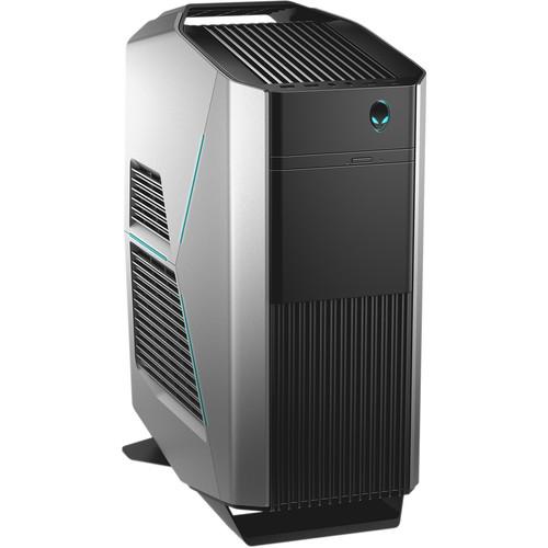 Dell Aurora R6/ i7 7700/16GB/256GB/1070/W10