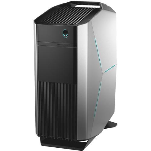 Dell Alienware Aurora R8 Gaming Desktop Computer