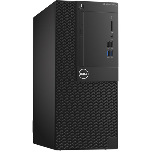 Dell OptiPlex 3050 Tower Desktop Computer