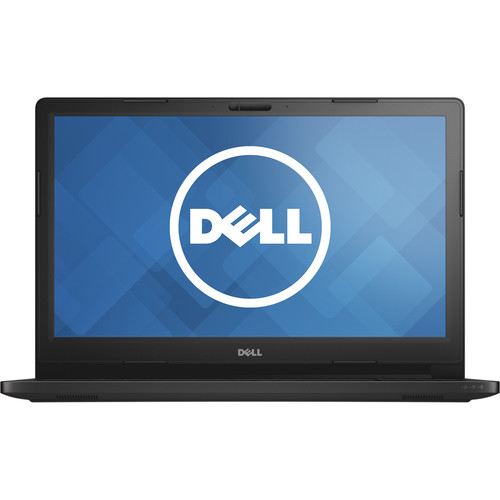 "Dell 15.6"" 3570 Latitude 15 3000 Series Notebook"