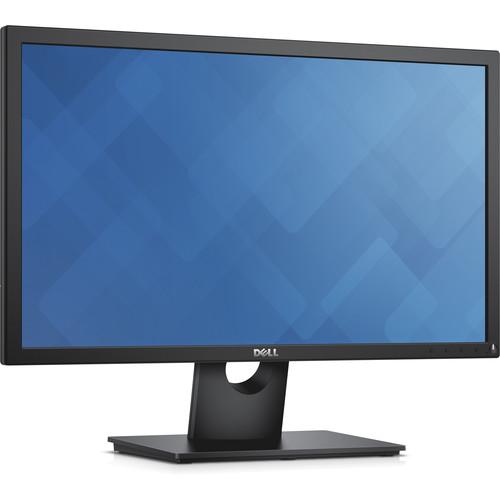 Dell E2316H 23