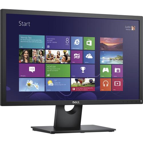 """Dell E2316HR 23"""" 16:9 LCD Monitor"""