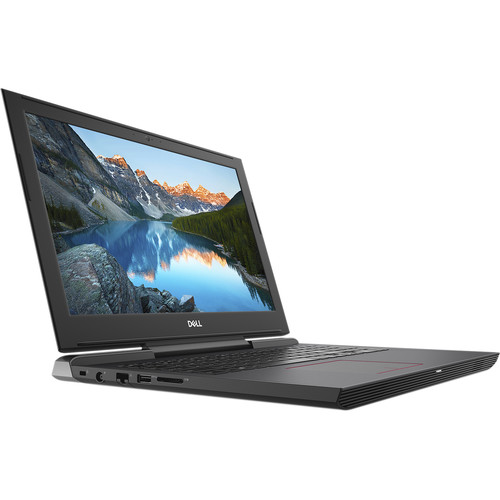 """Dell 15.6"""" G5 Series 15 5587 Notebook"""
