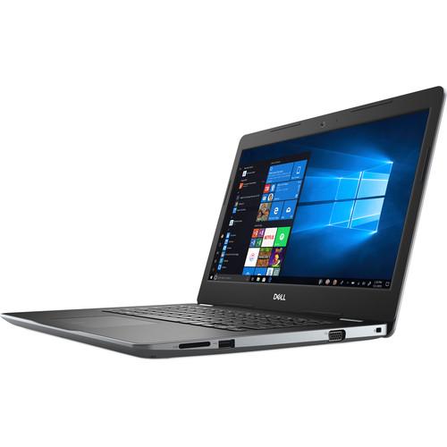 "Dell 14"" Vostro 3000 Laptop"