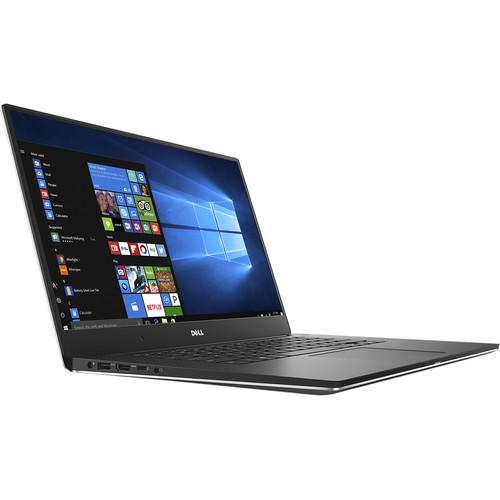 """Dell 15.6"""" Precision 5520 Multi-Touch Mobile Workstation"""