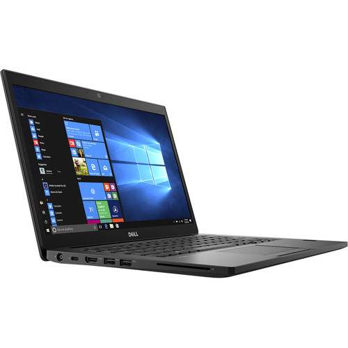 "Dell Latitude 7480/ i7-7660U/ 16 GB/ 512 GB M.2 SSD/ 14"""