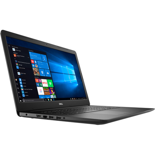 """Dell 17.3"""" Inspiron 17 3000 Series Laptop"""