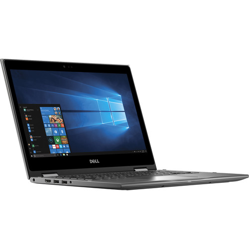 """Dell 13.3"""" Inspiron 13 5000 Series Multi-Touch 2-in-1 Notebook"""
