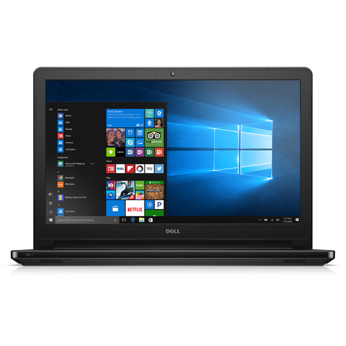 """Dell 15.6"""" Inspiron 15 5000 Series Laptop"""