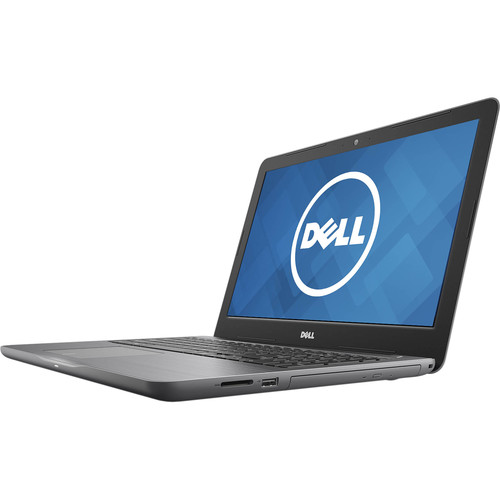 "Dell 15.6"" Inspiron 15 5000 Series Multi-Touch Notebook"