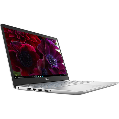 """Dell 15.6"""" Inspiron 15 5000 Series 5584 Multi-Touch Laptop"""