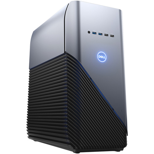 Dell Inspiron 5000 Series 5680 Gaming Desktop Computer