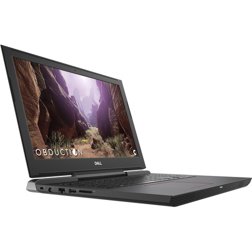 "Dell 15.6"" Inspiron 15 7000 Series Gaming Notebook"