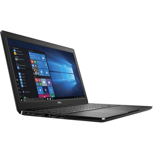 "Dell 15.6"" Latitude 3500 Laptop"