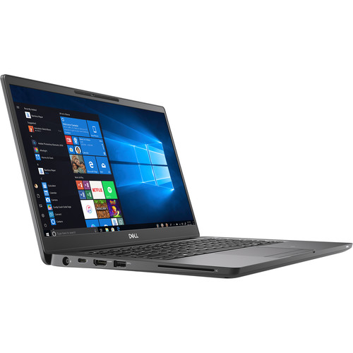 "Dell 13.3"" Latitude 7300 Laptop"