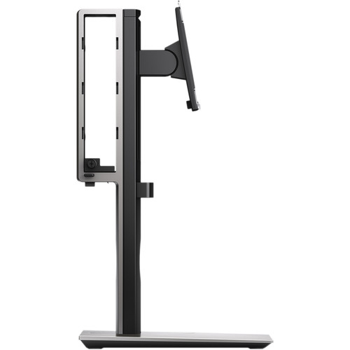 Dell Micro Form Factor All-in-One Stand for OptiPlex MFF Desktops