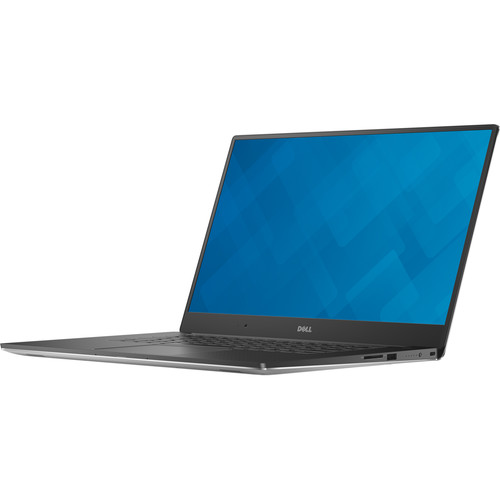 "Dell 15.6"" Precision M5510 Mobile Workstation"