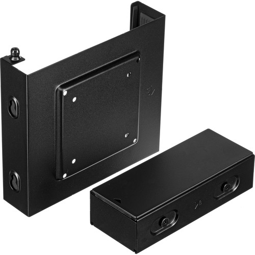 Dell VESA Mounting Bracket for OptiPlex Micro Desktop Computer