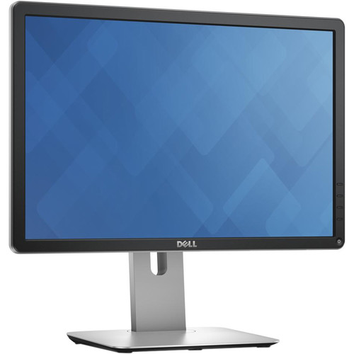 "Dell P2016 19.5"" 16:10 IPS Monitor"
