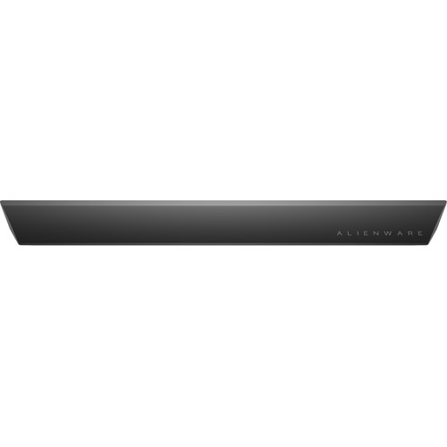 Dell AW168 Alienware Gaming Palm Rest (Gray)