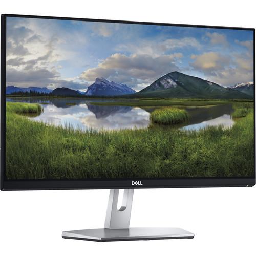 """Dell S2319HN 23"""" 16:9 IPS Monitor"""