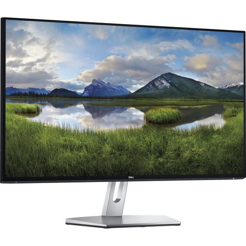 """Dell S2719HN 27"""" 16:9 IPS Monitor"""