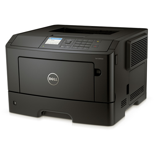 Dell S2830dn Monochrome Laser Printer