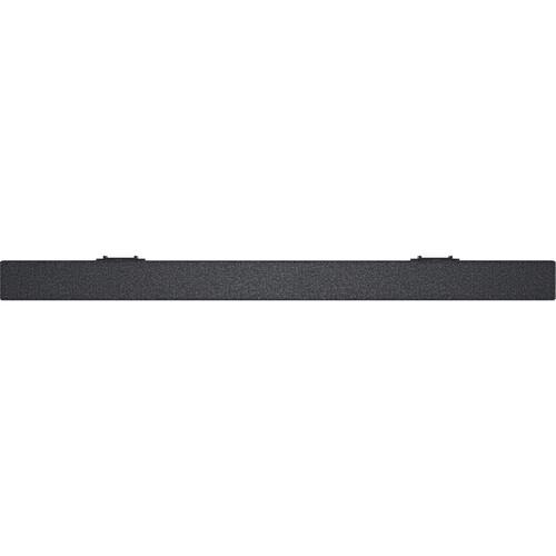 Dell Slim Soundbar