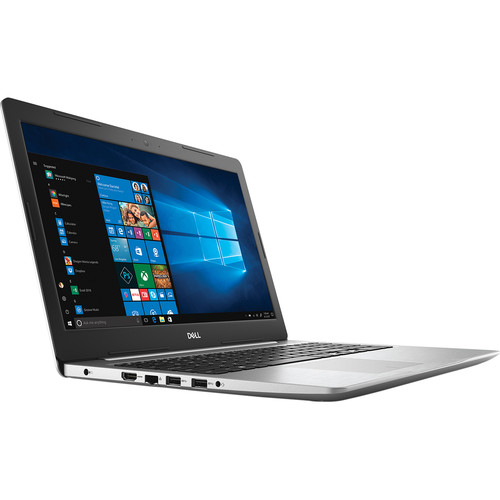"Dell 15.6"" Inspiron 15 5000 Series 5570 Notebook"