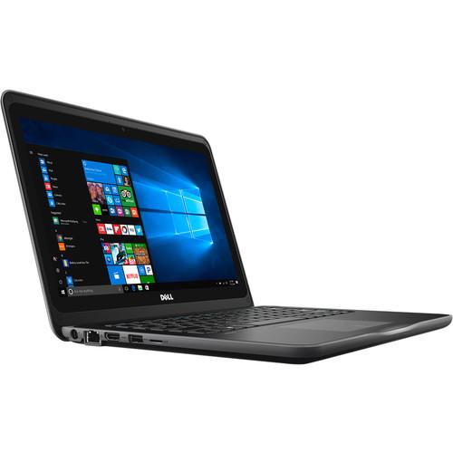 "Dell 13.3"" Latitude 13 3000 Series Notebook"