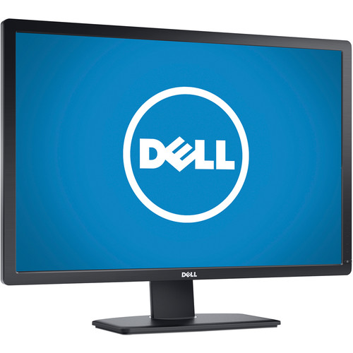 "Dell U3014 30"" Widescreen LED Backlit LCD Monitor"