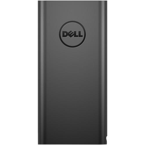 Dell Power Companion PW7015L External 18,000mAh Battery Pack
