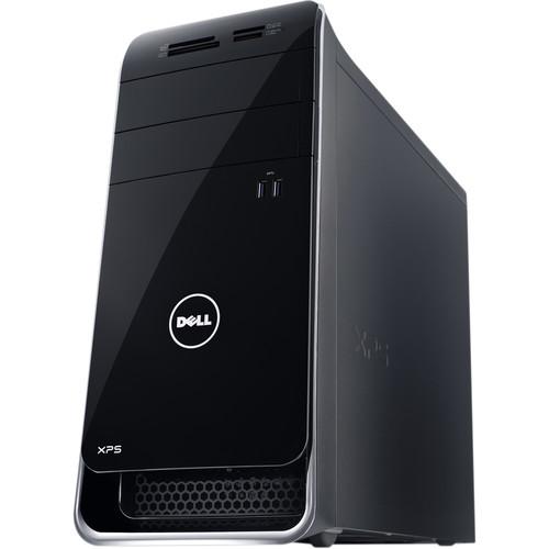 Dell XPS 8900 Desktop Computer