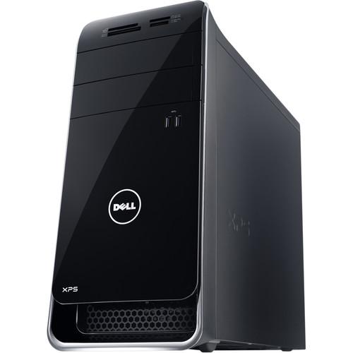 Dell XPS 8910 Quad Core i7 Desktop with 20