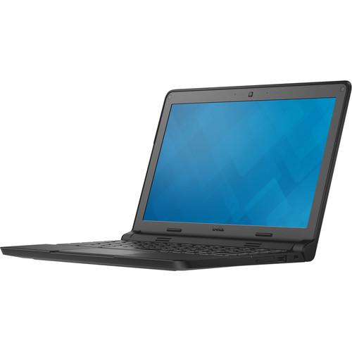 """Dell 11.6"""" 16GB Chromebook 11"""