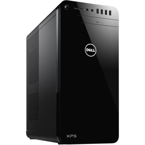 Dell XPS 8910 Desktop Computer