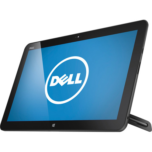 "Dell XPS 18.4"" Multi-Touch All-in-One Desktop Computer with Stand"