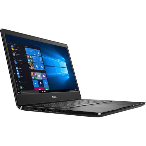 "Dell 14"" Latitude 3400 Laptop"